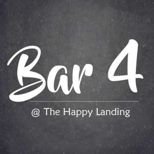 Danielle - Bar 4