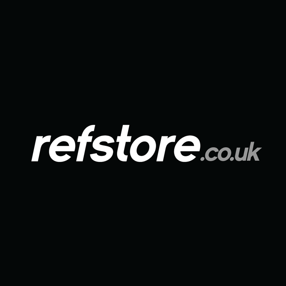 RefStore