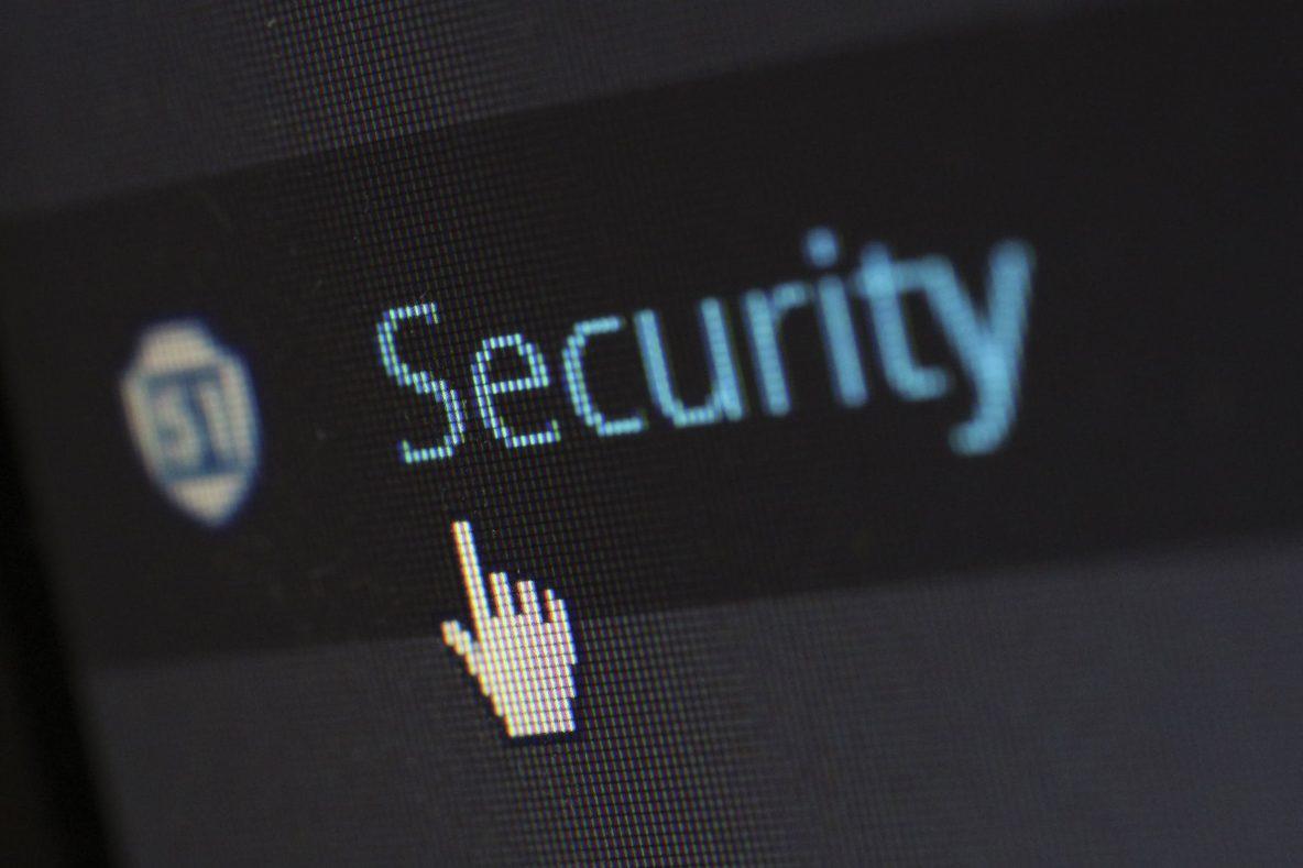 1.4 Billion passwords hacked in December 2017