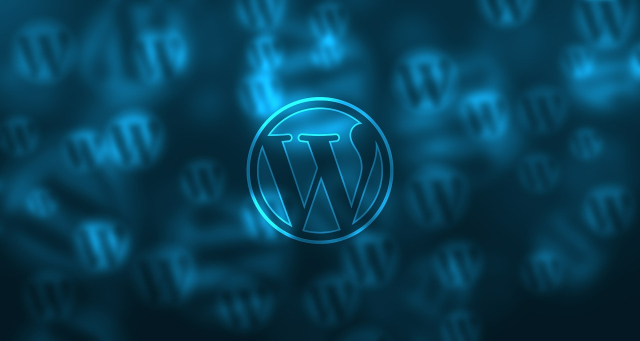 Wordpress spam prevention