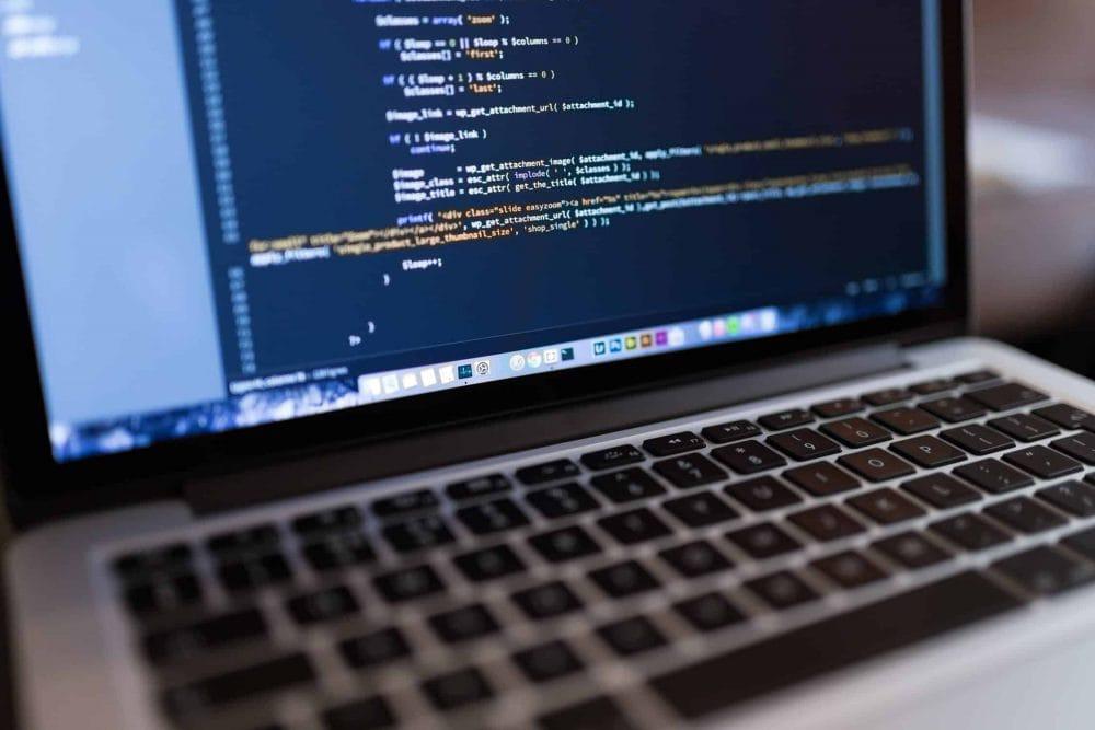 Business Wordpress maintenance service UK