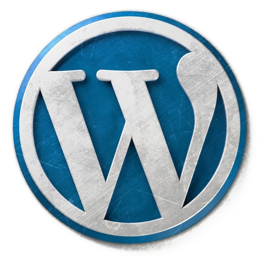 Wordpress vs Wix - Which is better?