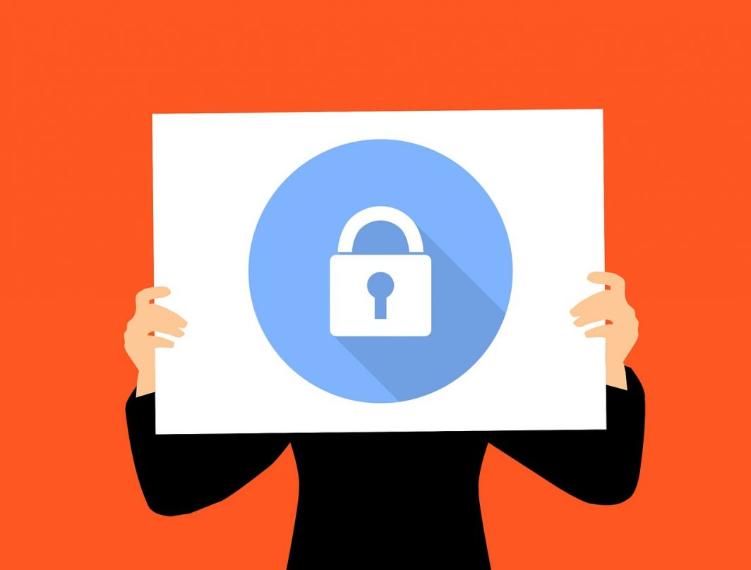 Secure your website or lose your traffic - Google is serious about security