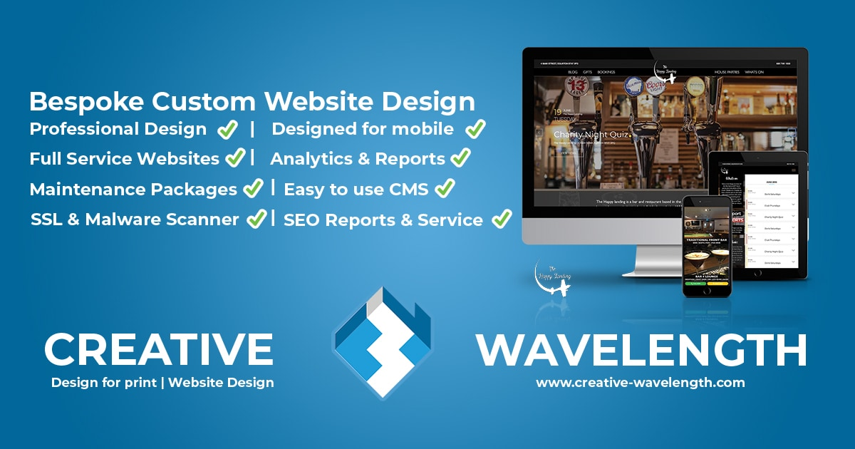 how to get local web design clients