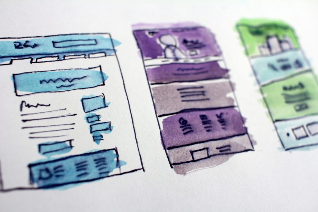 What goes into the cost of a wordpress website