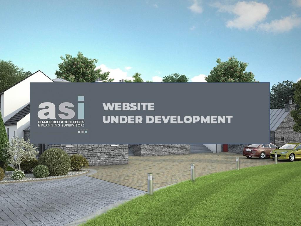 ASI Architects