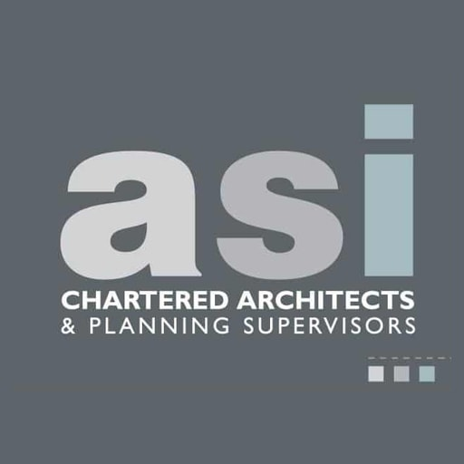 ASI Architects